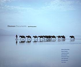 Human Documents
