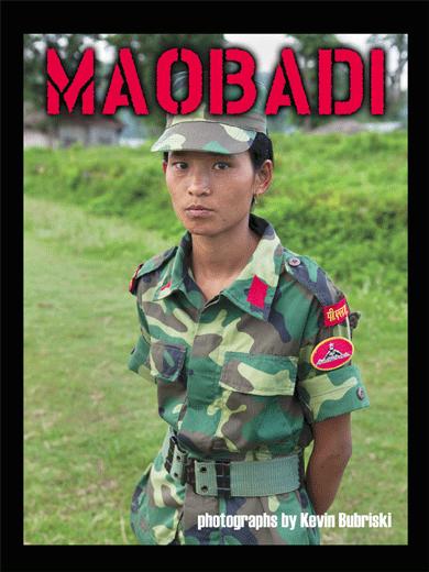 Maobadi